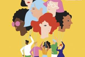 Femmes ordinaires extraordinaires 2019