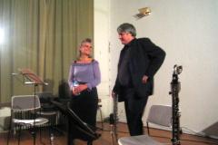 Midi-Minuit Max Jacob (2005)