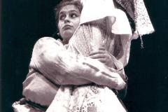 Motchia (1990)