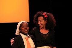 WIP2011_Touetestbon_Alb+Luisa1
