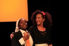 WIP2011_Touetestbon_Alb+Luisa2