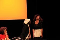 WIP2011_Touetestbon_Alb+Luisa+Naj
