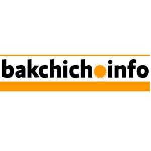 Bakchich Info