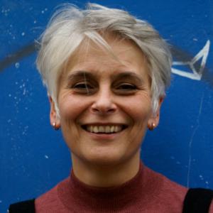 Clotilde Moynot