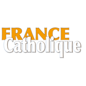 France Catholique