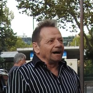 François Frapier