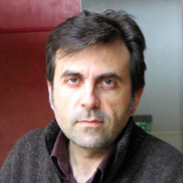 José Miguel Carmona