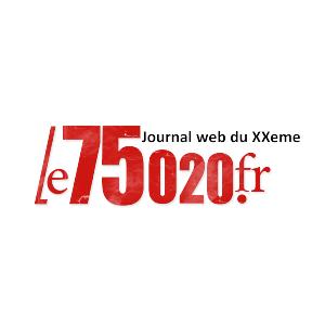 Le 75020.fr