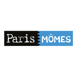Paris Mômes