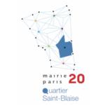 conseil de quartier Saint-Blaise